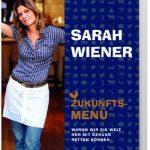 zukunftsmenue_sarah wiener