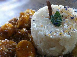 currybananen