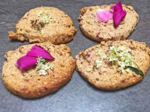 krautercookies