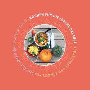 kochbuch sommer