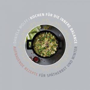 Kochbuch Winter