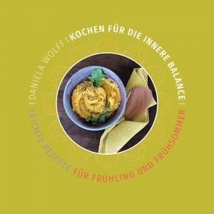 Kochbuch Erde Titel